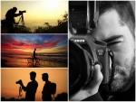 Kỹ thuật chụp ảnh ngược sáng