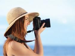 5 thói quen tốt cho kỹ thuật chụp ảnh