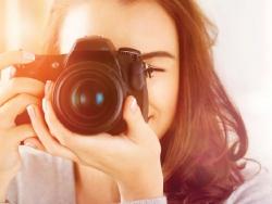 Cách để cải thiện kỹ năng lấy nét trong việc chụp phong cảnh