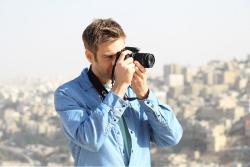 Lưu ý khi mua máy ảnh Canon 700D cũ